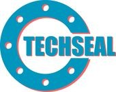 Eshop Techseal.cz